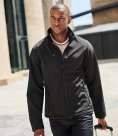 Regatta Void Soft Shell Jacket