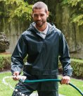 Regatta Pro Stormbreak Waterproof Jacket