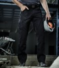 Regatta Hardwear Cullman Trousers