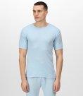 Regatta Hardwear Thermal Short Sleeve Vest