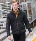 Regatta Hardwear Tempered Fleece Jacket