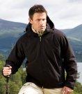 Result Urban Zorax Z-Tech® Soft Shell Jacket