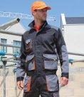 Result Work-Guard Lite Unisex Jacket