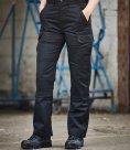 PRO RTX Pro Workwear Cargo Trousers