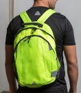 RTY Reflective Backpack