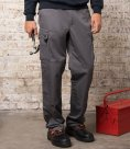 SOL'S Active Pro Work Trousers