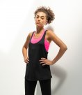 SF Ladies Fashion Workout Vest