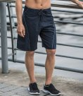 Tombo Board Shorts