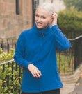 Trespass Ladies Strength Fleece Jacket