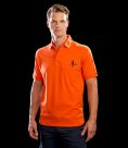 Poly / cotton Polos - Workwear