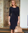 Brook Taverner Ladies One Neptune Dress
