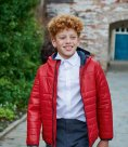 Regatta Kids Stormforce Thermo-Guard® Thermal Jacket
