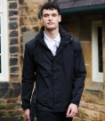 Regatta Gibson IV Waterproof Interactive Jacket
