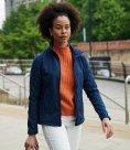 Regatta Standout Ladies Ablaze Printable Soft Shell Jacket