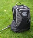 Canterbury Teamwear Backpack