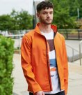 Regatta Standout Ablaze Printable Soft Shell Jacket