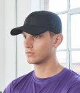 AWDis Cool Lightweight Sports Cap