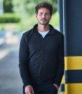 PRO RTX Pro Micro Fleece Jacket