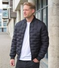 Result Urban Ultrasonic Rib MA1 Jacket