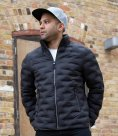 Result Urban Ultrasonic Rib Jacket