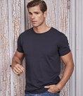 Tee Jays Luxury Cotton T-Shirt