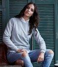 Tee Jays Ladies Urban Raglan Sweatshirt