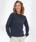 Ecologie Unisex Banff Regen Sweatshirt