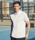 Fruit of the Loom Performance Polo Shirt