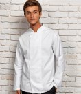 Premier Unisex Coolmax® Chef's Jacket