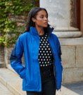 Regatta Ladies Defender III 3-in-1 Jacket