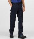 Regatta Pro Cargo Trousers
