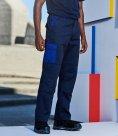 Regatta Contrast Cargo Trousers