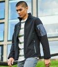 Regatta Arcola Soft Shell Jacket