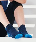 Regatta Activewear Sports Socks