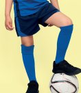 SOL'S Kids Olimpico Shorts