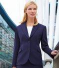 Brook Taverner Ladies Sophisticated Novara Jacket