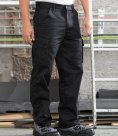 RTY Poly/Cotton Cargo Trousers