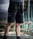 Tactical Threads Execute Holster Shorts