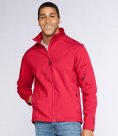 Gildan Hammer Soft Shell Jacket