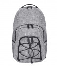Bags2Go Rocky Mountains Backpack