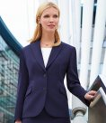Brook Taverner Ladies Sophisticated Novara Jacket