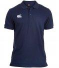 Canterbury Waimak Piqué Polo Shirt