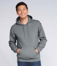 Gildan Heavy Blend™ Hooded Sweatshirt