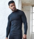 AWDis Cool Long Sleeve Base Layer