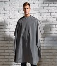 Premier Waterproof Salon Gown