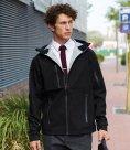 Regatta Triode Waterproof Shell Jacket