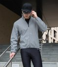 Spiro Reflec-Tex Hi-Vis Jacket
