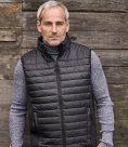 Tee Jays Crossover Padded Bodywarmer