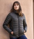 Tee Jays Ladies Zepelin Padded Jacket