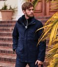 Regatta Vertex III Waterproof Jacket